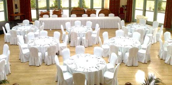 Chair Covers Bridal Creations Murano S Formal Wear